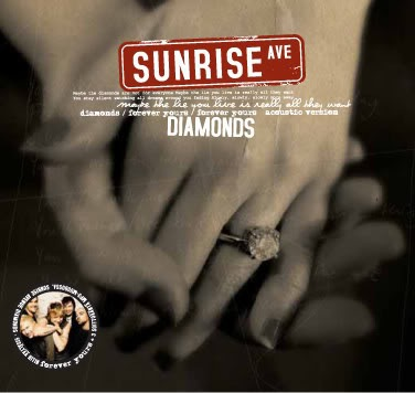 Sunrise avenue forever yours acoustic version mp3 - Forever yours sunrise avenue ...