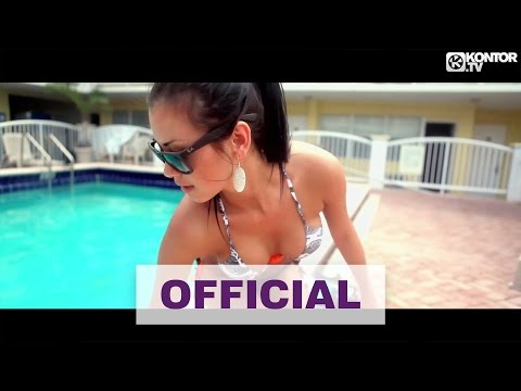 R.I.O. feat. Nicco - Party Shaker (Official Video HD)