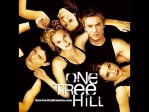 One Tree Hill 102 The Get Up Kids - Overdue