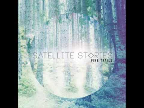 Satellite Stories - Lights Go Low (Acoustic Version)