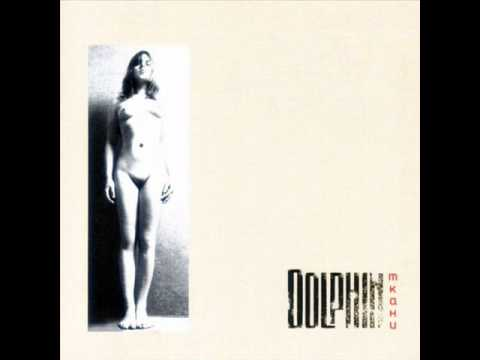 Dolphin - Little / Дельфин - Мало