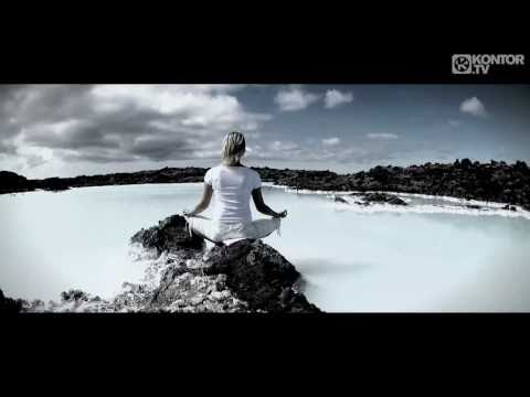 ATB feat. Cristina Soto - Twisted Love (Video HD) (Distant Earth Vocal Version)