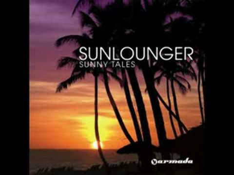 Sunlounger - Lost (Chill)