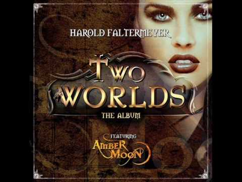 Harold Faltermeyer - Two Worlds (City Mix) - 2007