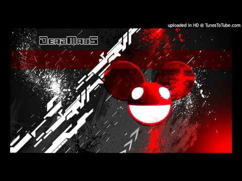 Morgan Page feat. Lissie - The Longest Road (Deadmau5 Remix) (Radio Edit)